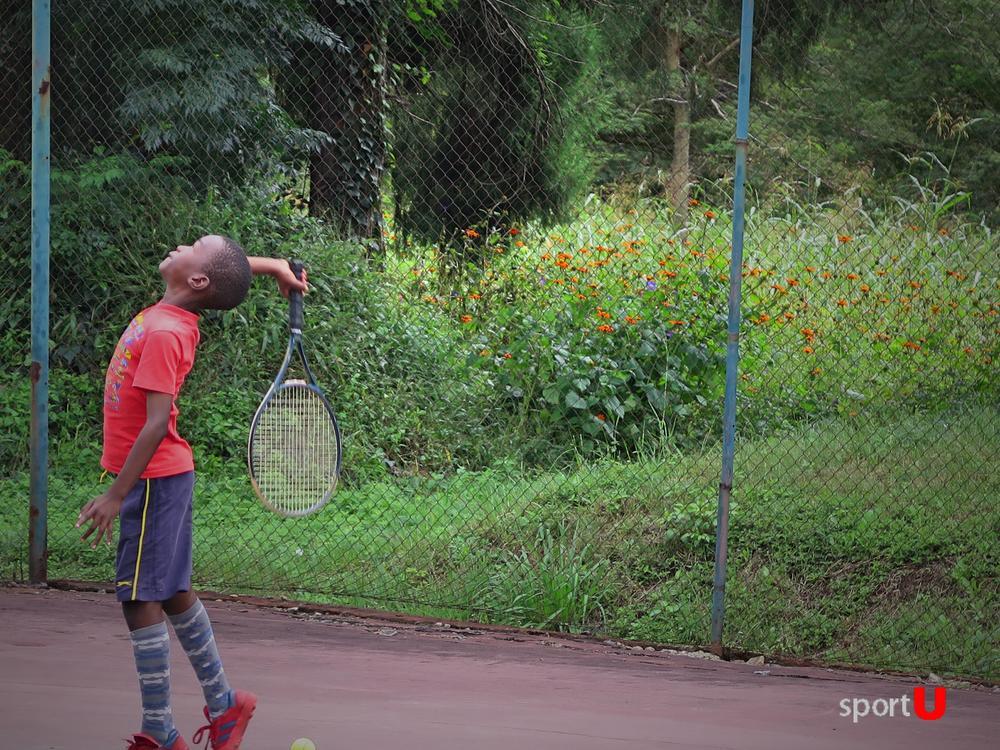 AfricanAces120. sportU.jpg