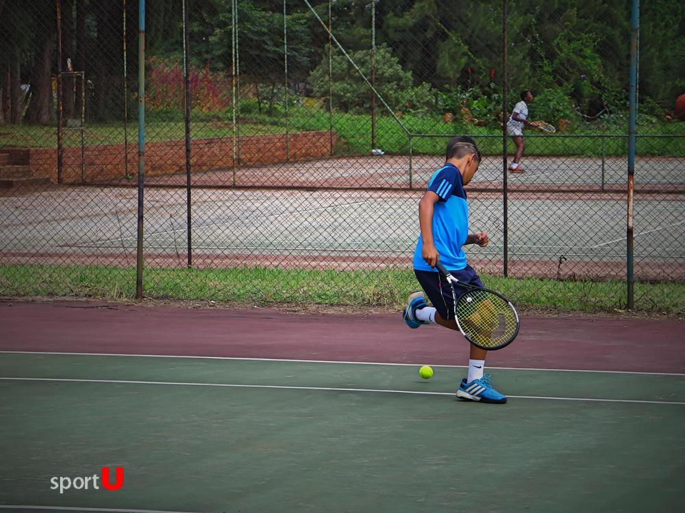 AfricanAces121. sportU.jpg