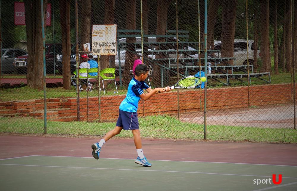 AfricanAces123. sportU.jpg