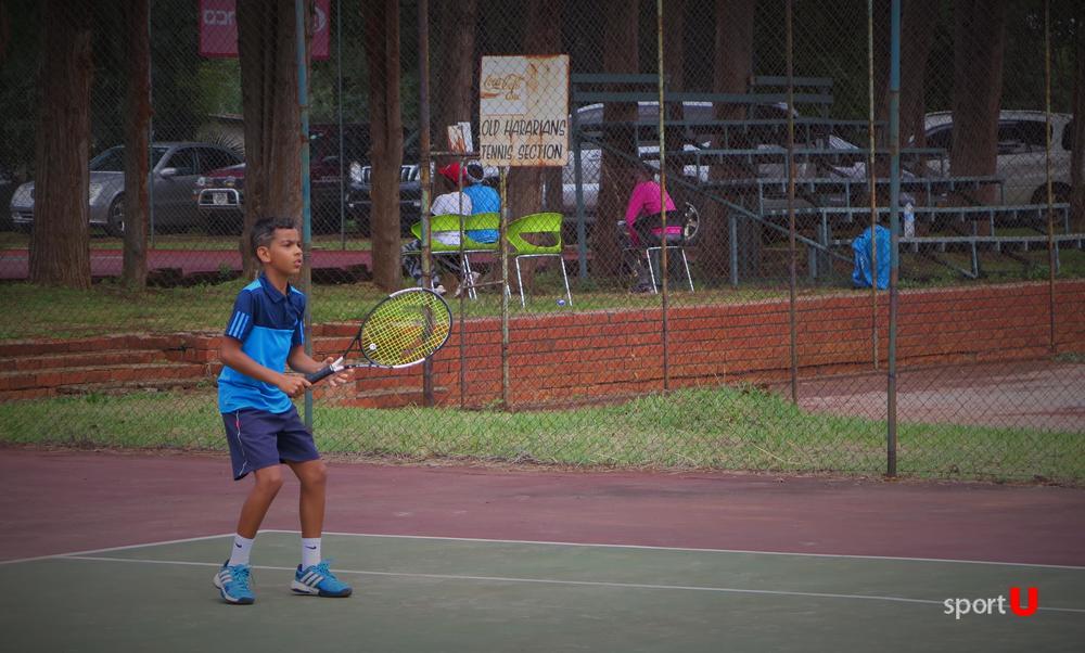 AfricanAces122. sportU.jpg