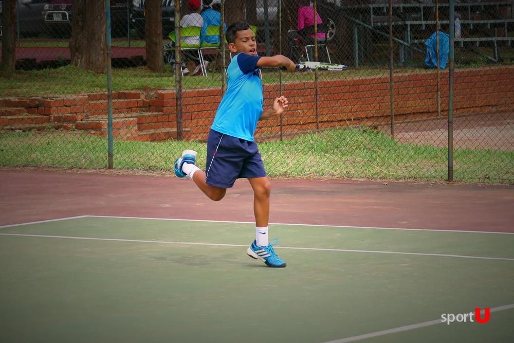 AfricanAces127. sportU.jpg