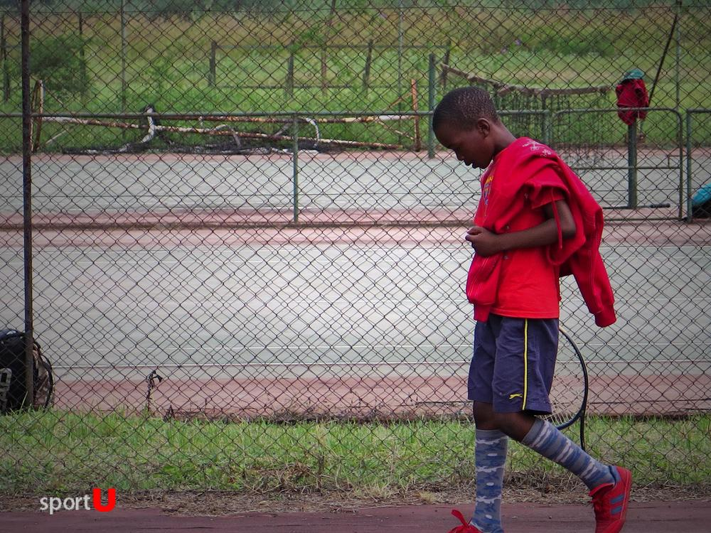 AfricanAces129. sportU.jpg