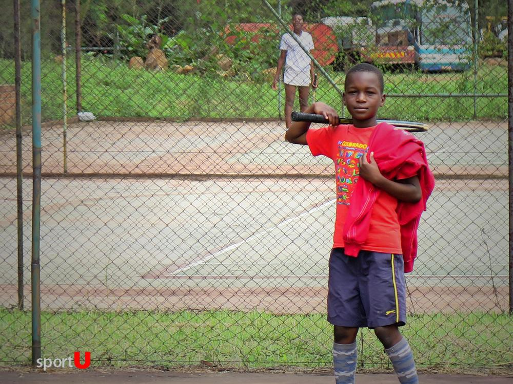 AfricanAces130. sportU.jpg