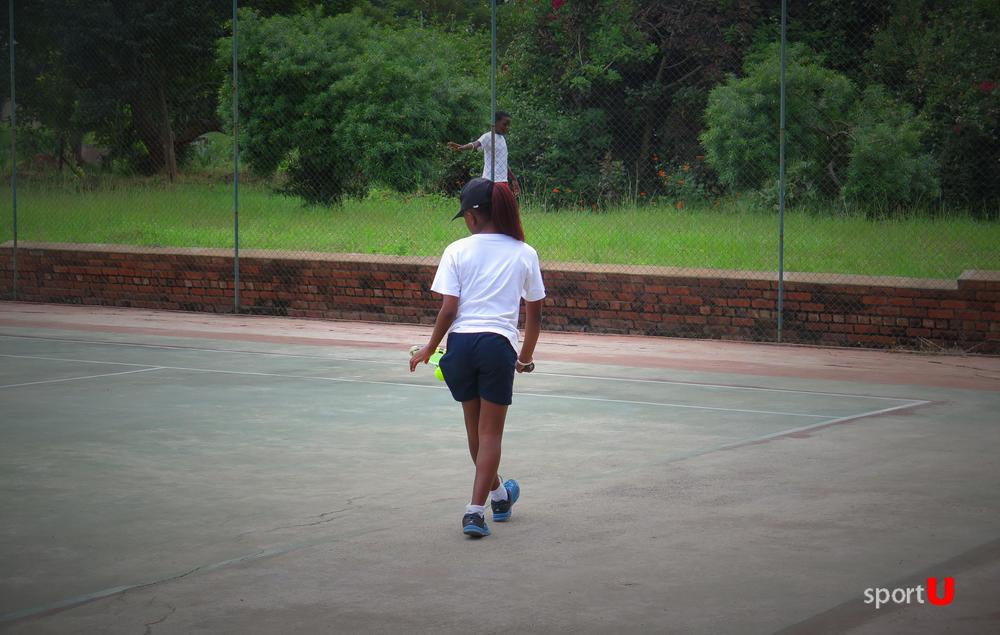 AfricanAces134. sportU.jpg