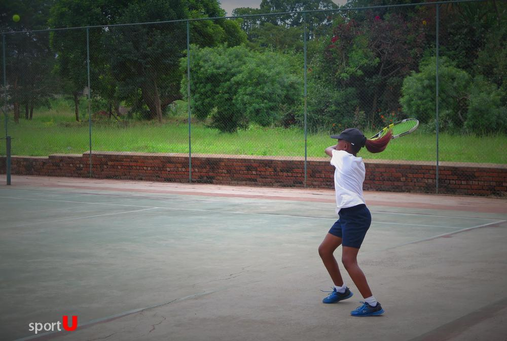 AfricanAces135. sportU.jpg