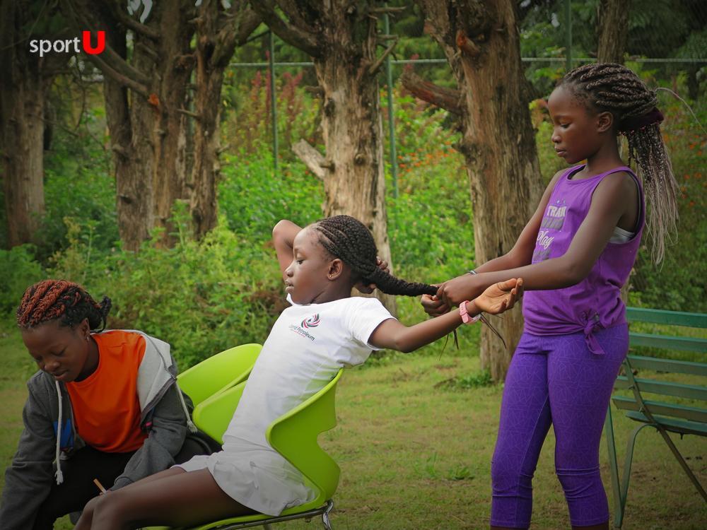 AfricanAces137. sportU.jpg