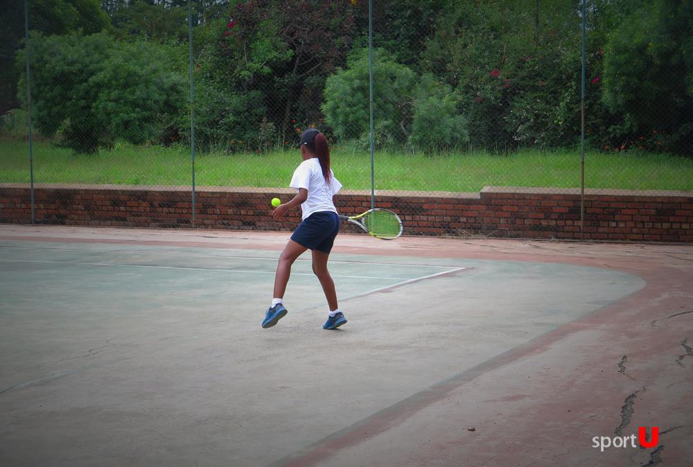 AfricanAces136. sportU.jpg