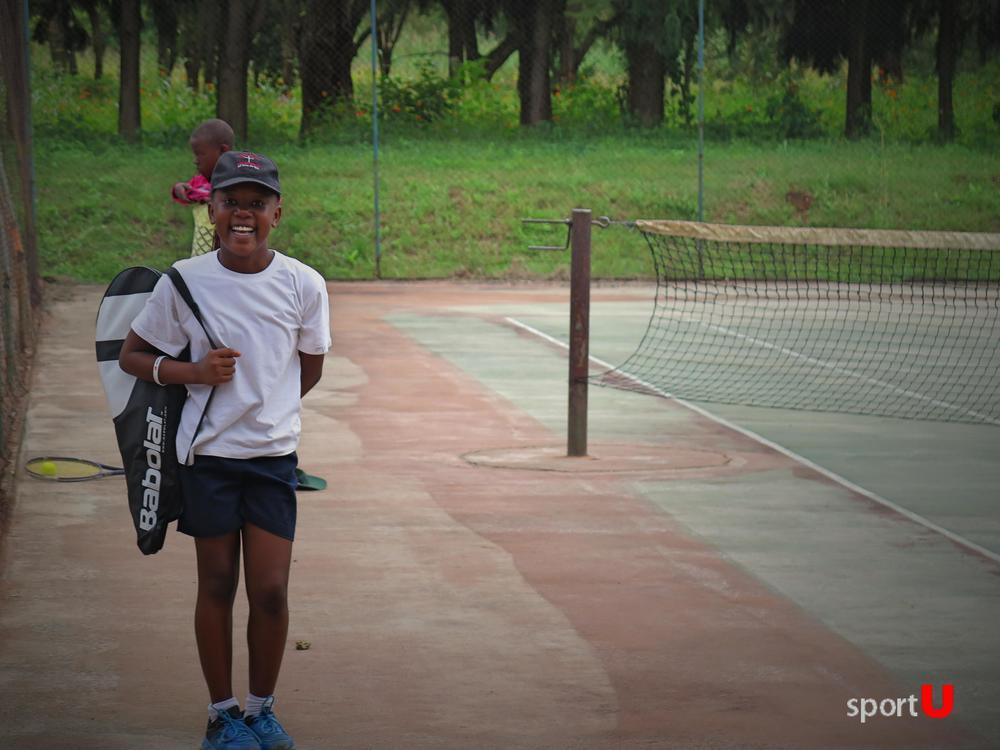 AfricanAces138. sportU.jpg