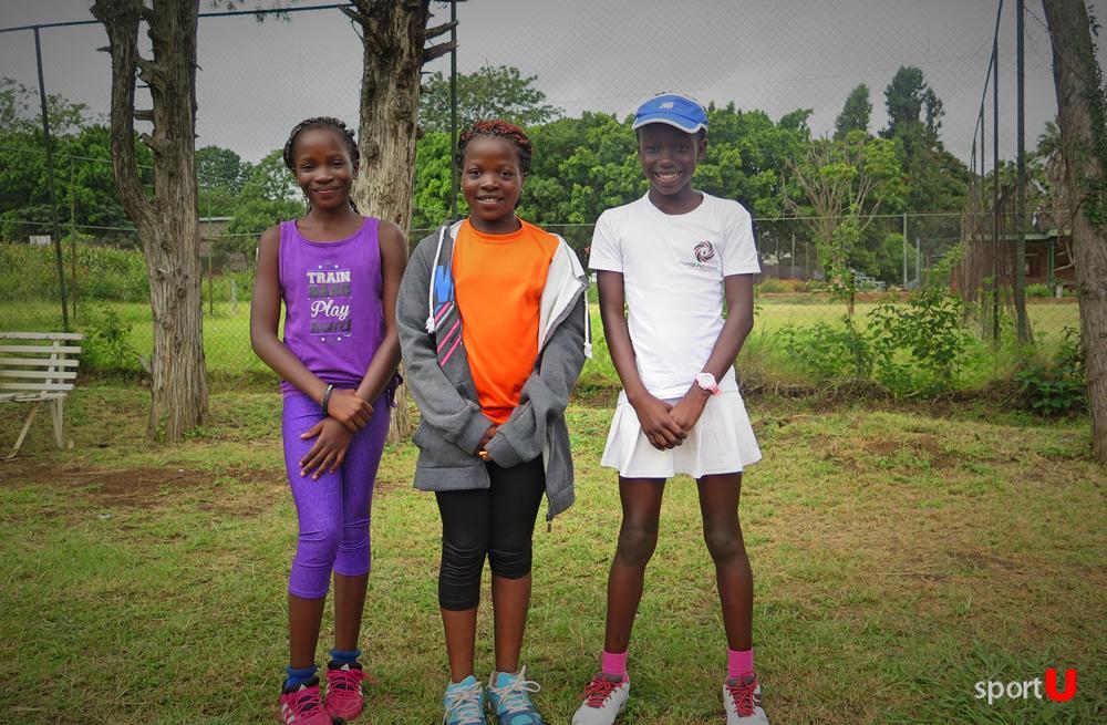 AfricanAces140. sportU.jpg