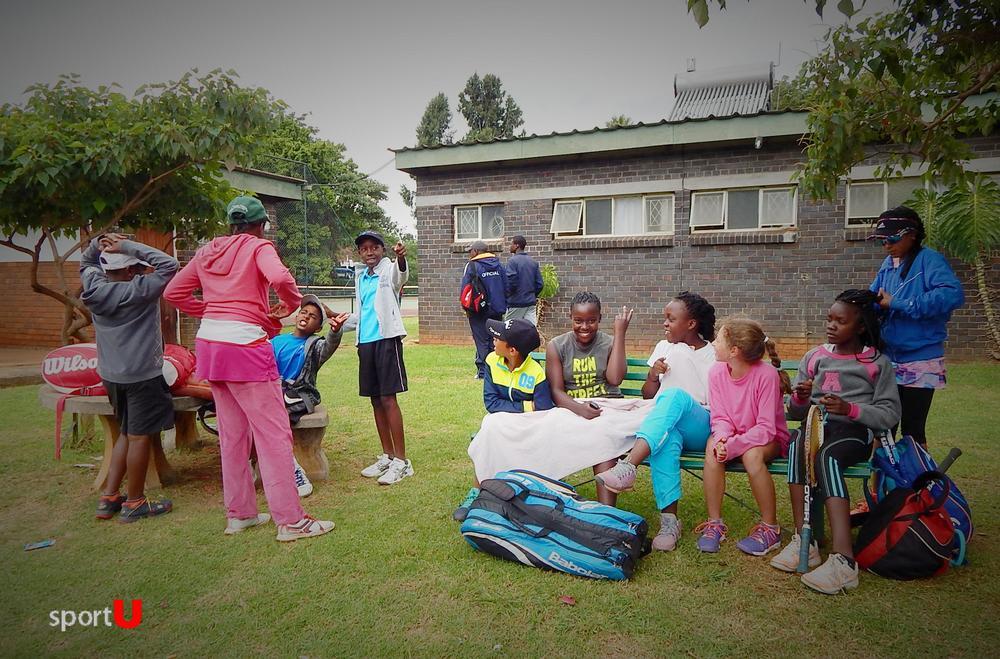 AfricanAces143. sportU.jpg