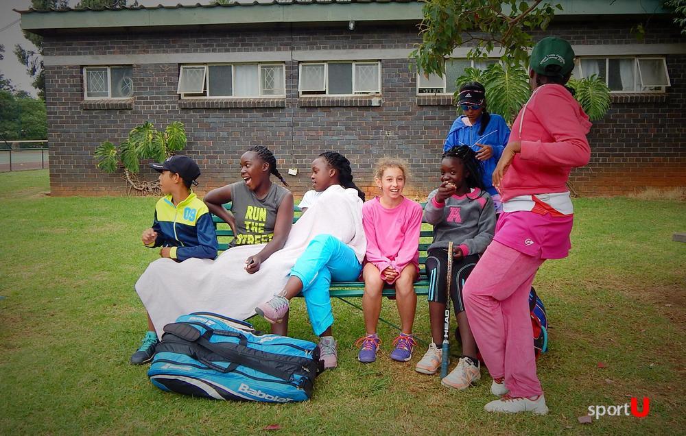 AfricanAces145. sportU.jpg