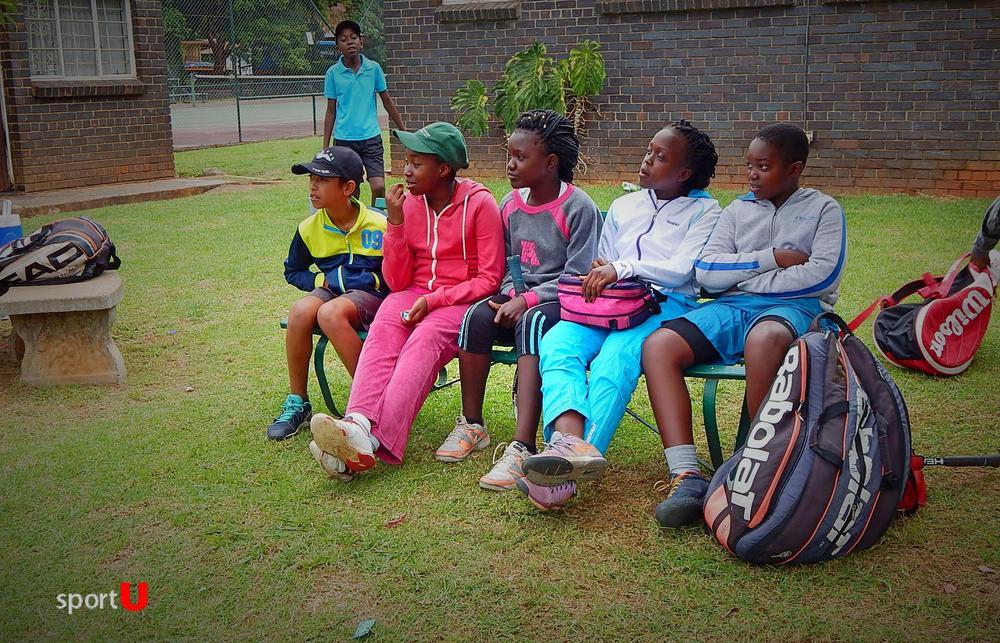AfricanAces151. sportU.jpg