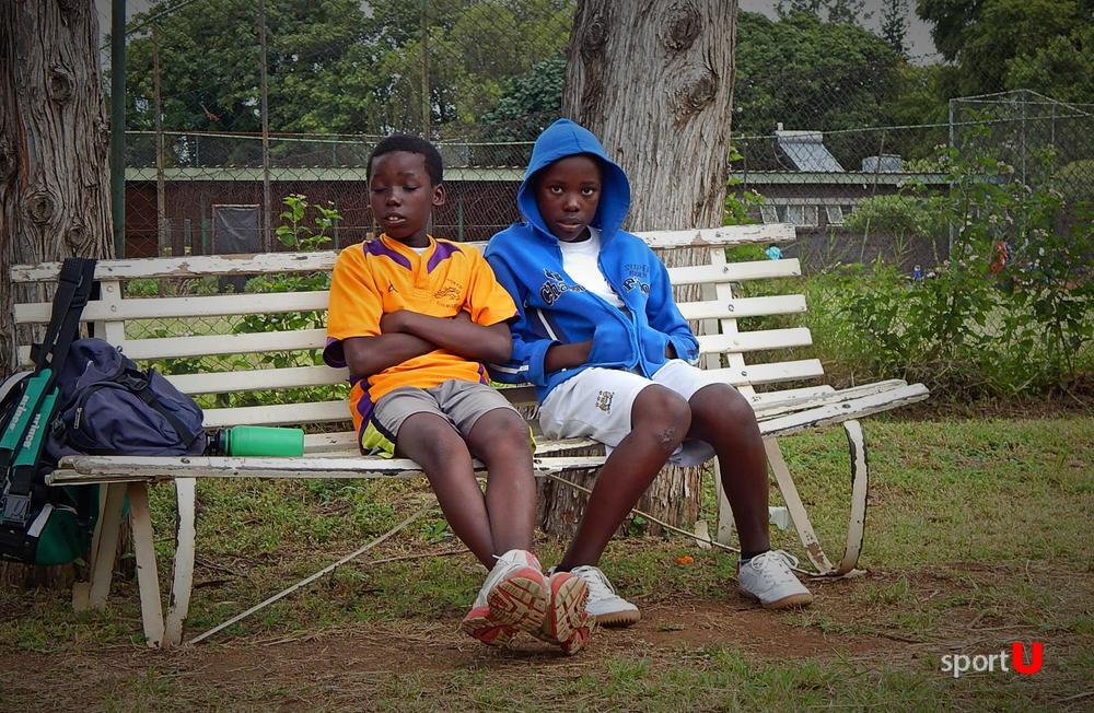 AfricanAces154. sportU.jpg