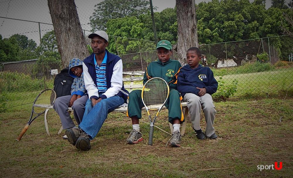 AfricanAces155. sportU.jpg