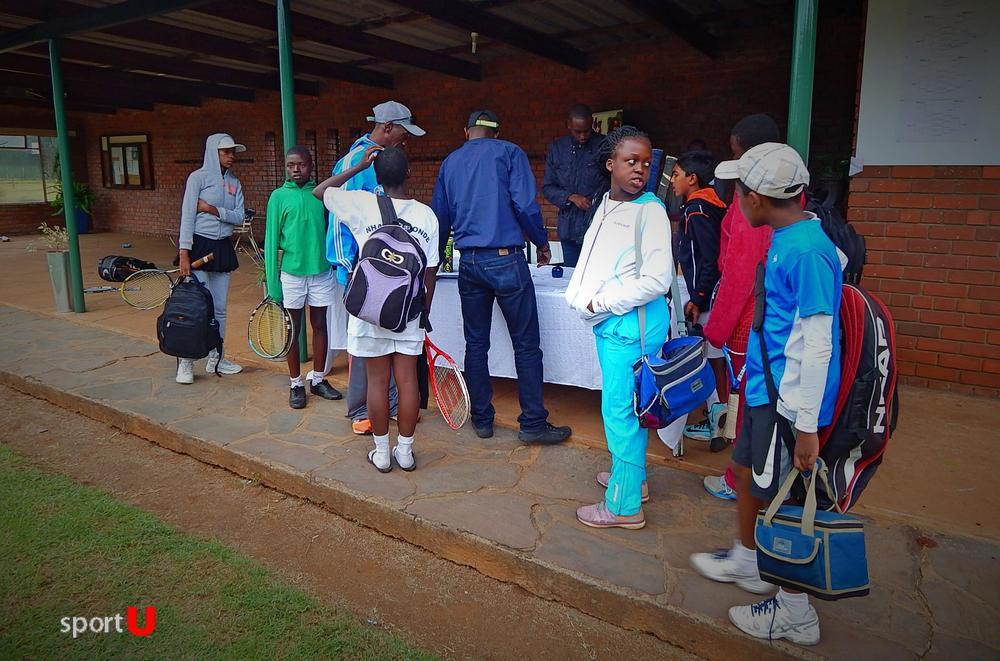 AfricanAces158. sportU.jpg