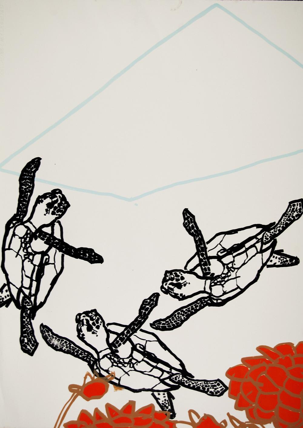 flying turtle no black.jpg