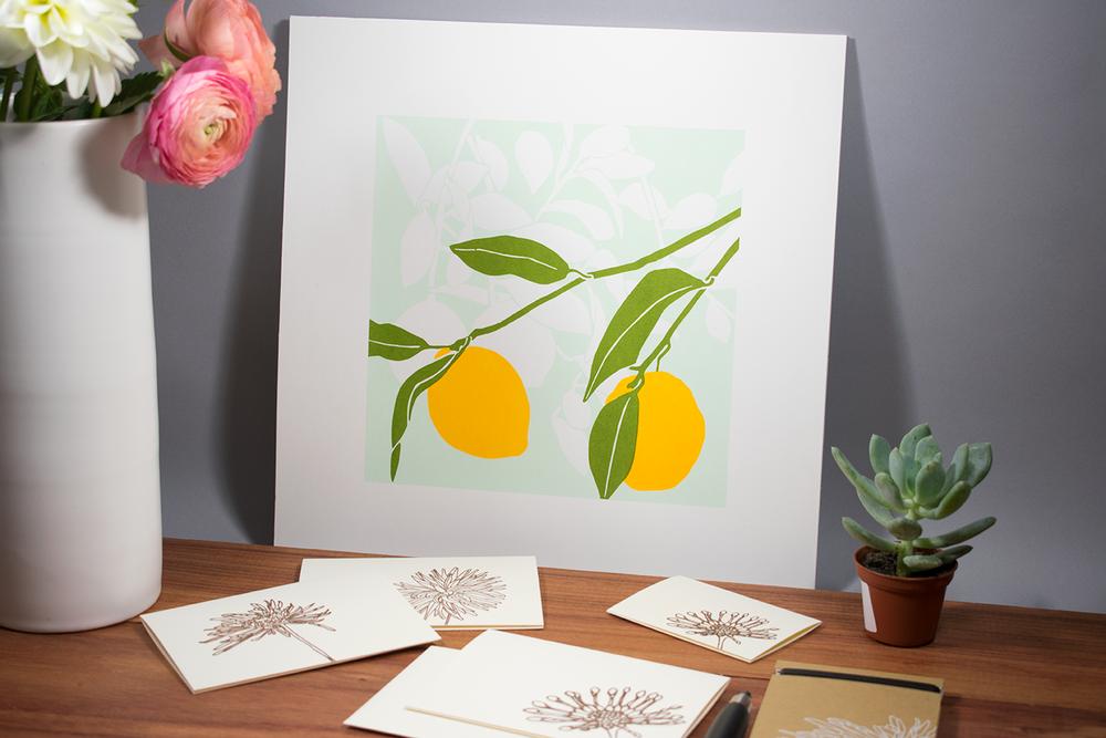 lemon-print-3.png