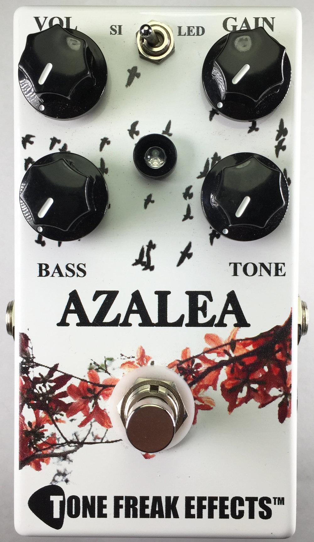 Azalea-Overdrive-Pedal-2300.jpg
