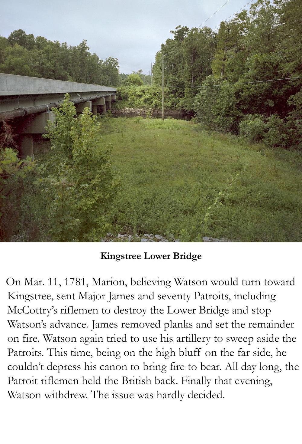 Kingstree Lower Bridge.jpg