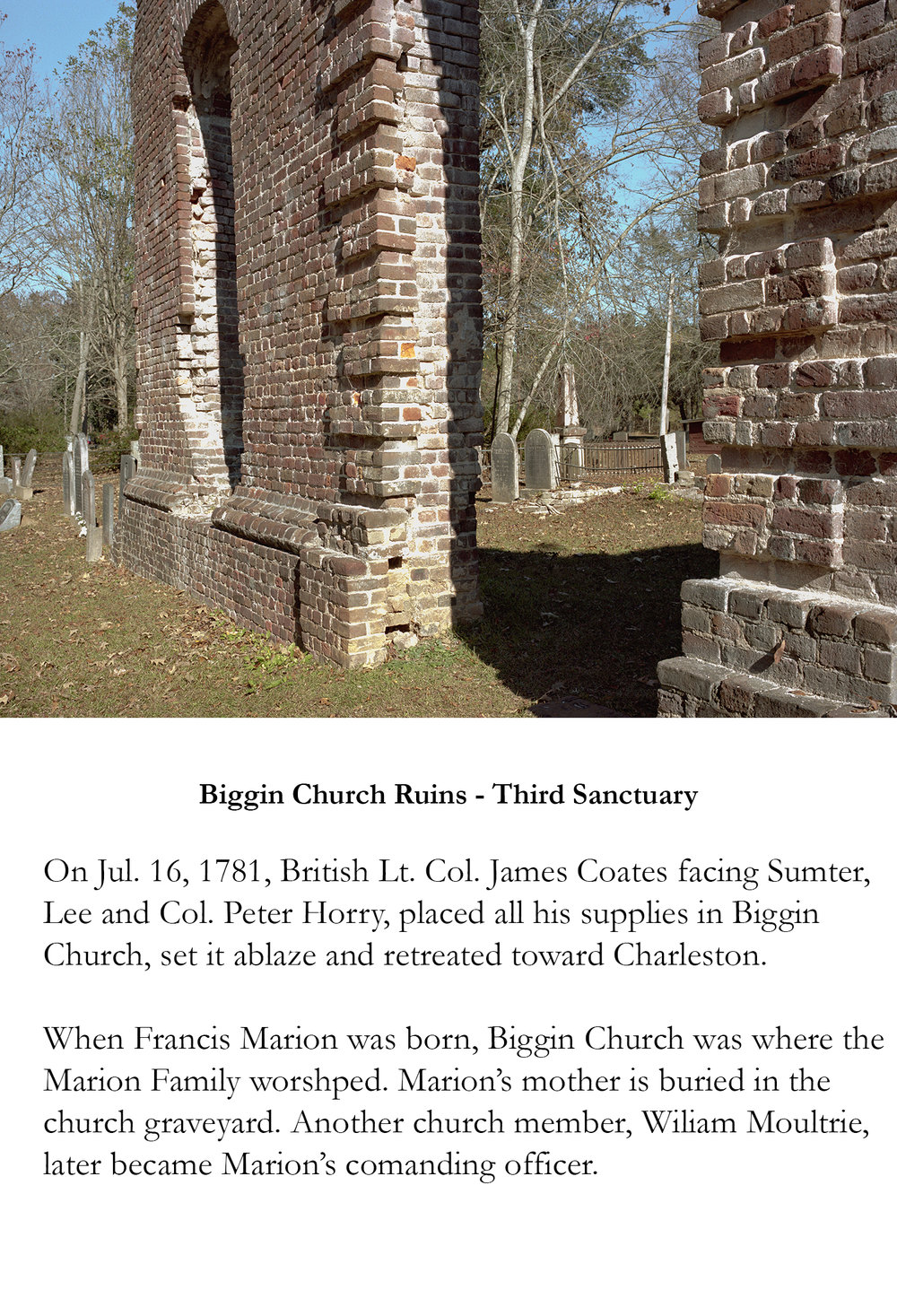 Biggin Church.jpg