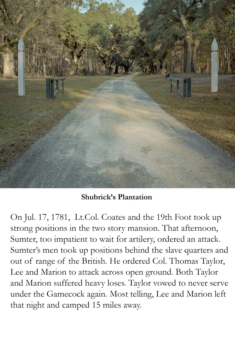 Shubrick's Plantation.jpg