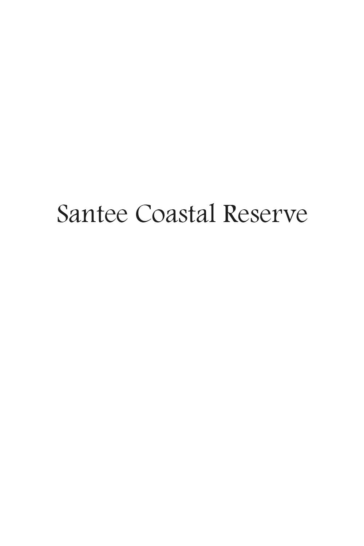 Santee Coastal.jpg