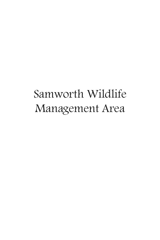 Samworth.jpg