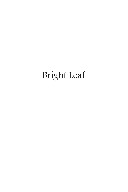 Bright Leaf.jpg