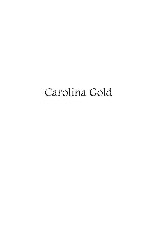 Carolina Gold.jpg