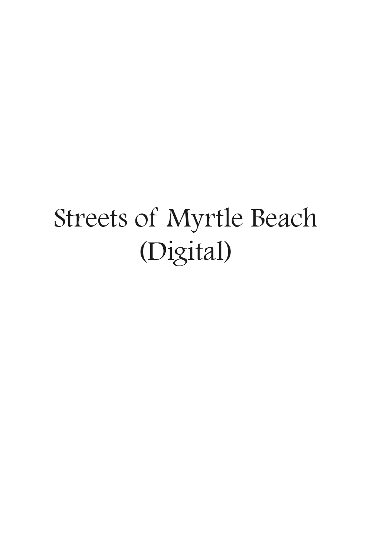 Streets of MB.jpg