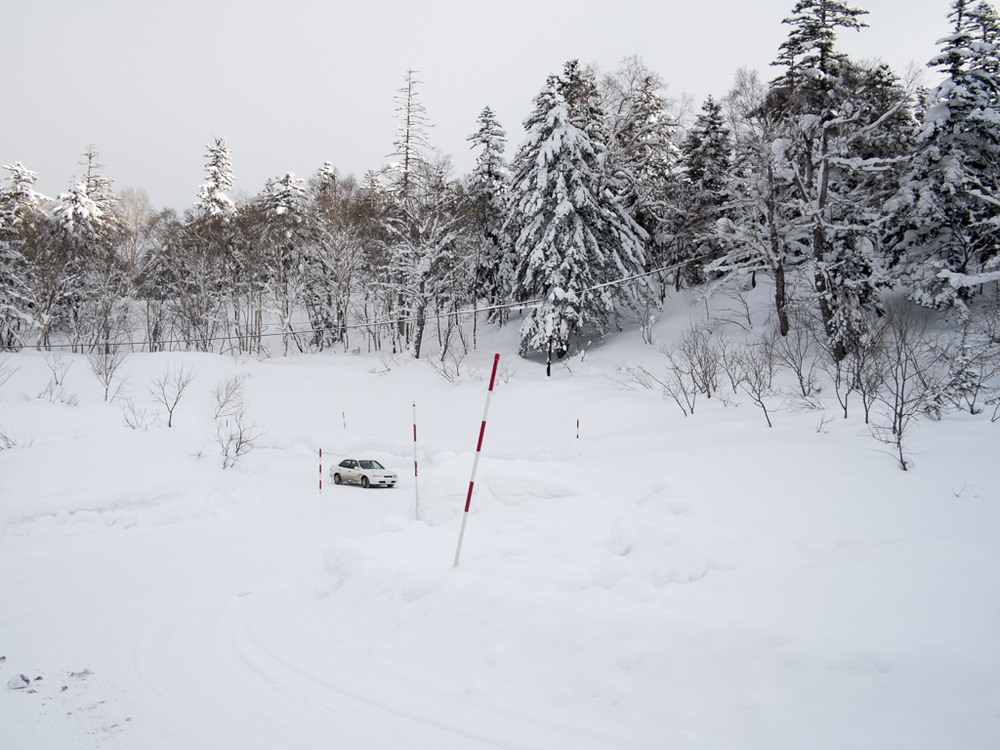 2014_Web_Sign-offs on Hokkaido-7.jpg