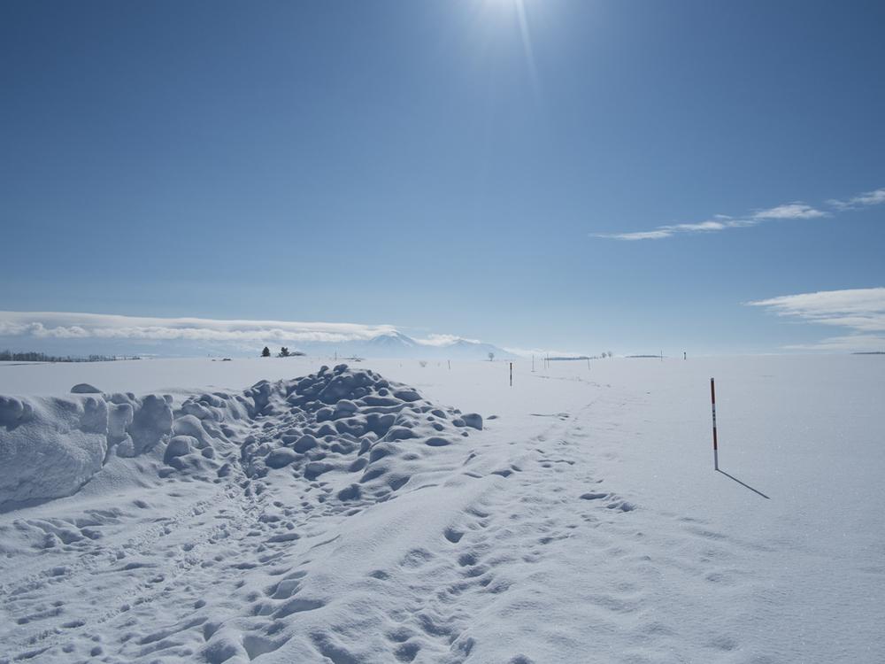 2014_Web_Sign-offs on Hokkaido-8.jpg