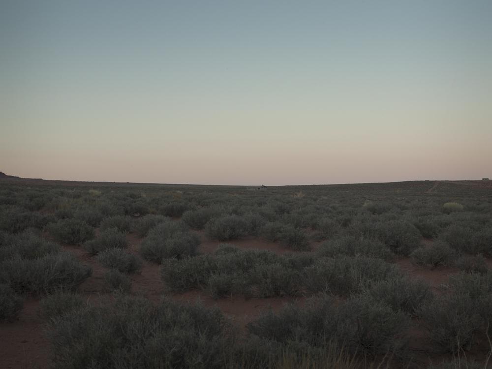 Oljato-Monument Valley AZ
