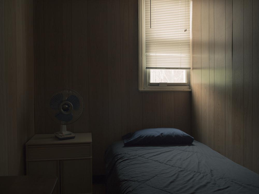 Brooklyn NY − Wind