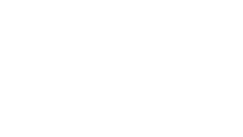 The Wander Trees