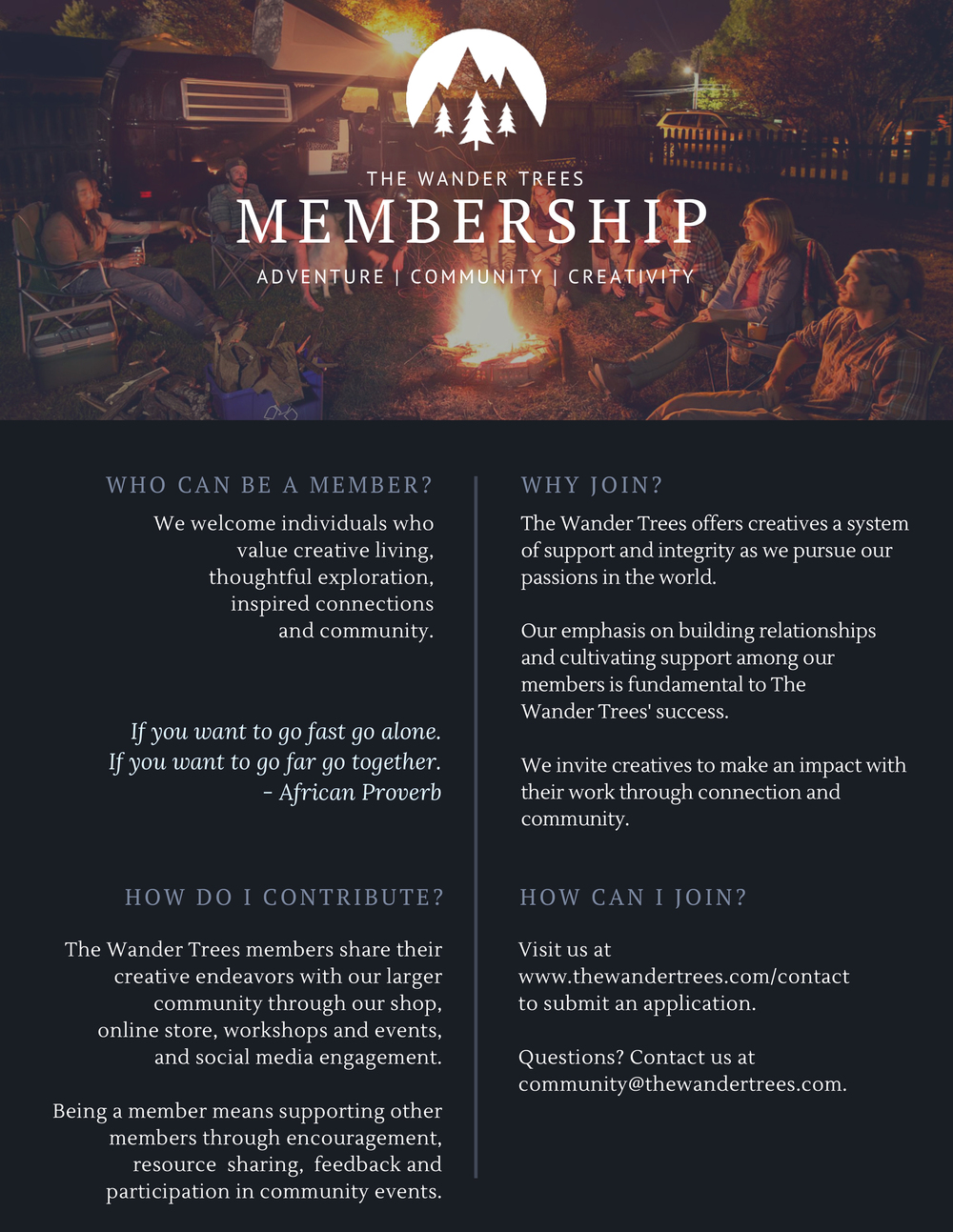 Membership-PDF-1.jpg