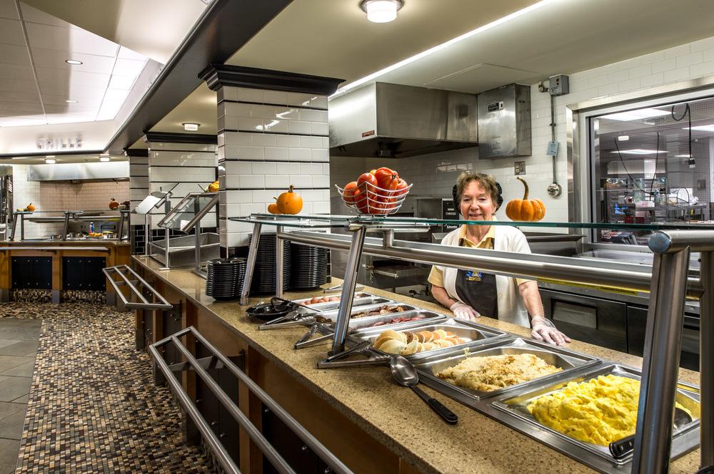 020-235_140923_Bryant_Salmanson_Cafeteria.jpg