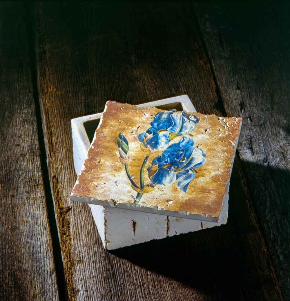 018-037_Iris Box1_031104.jpg