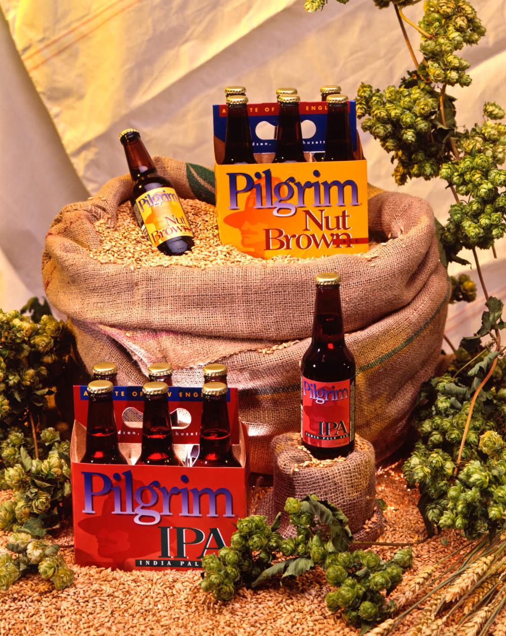 010-Pilgrim Ale 2.jpg