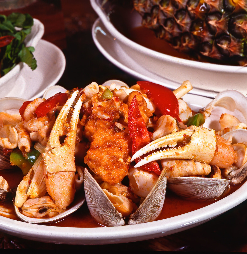 015-Thai Seafood.jpg