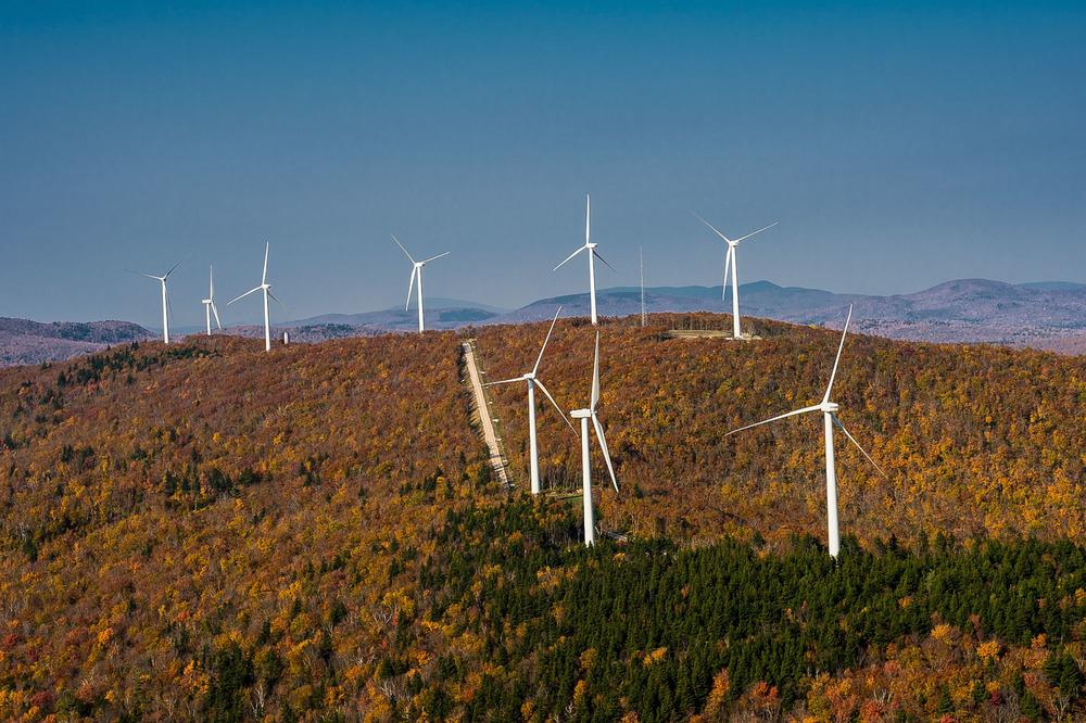014-323_121005_HOOSAC_Wind_Farm_Aerial.jpg