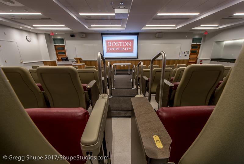 092_170104_BU_CAS_Lecture_Halls.jpg