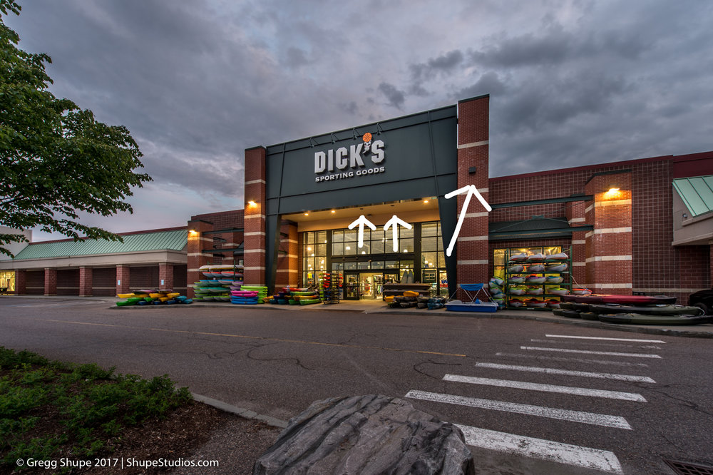 022_arrows_170523_Dicks_Sporting_Goods_Williston_VT.jpg