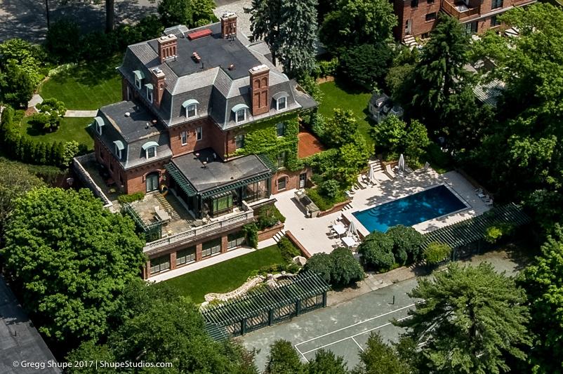 Residential_Aerial.jpg