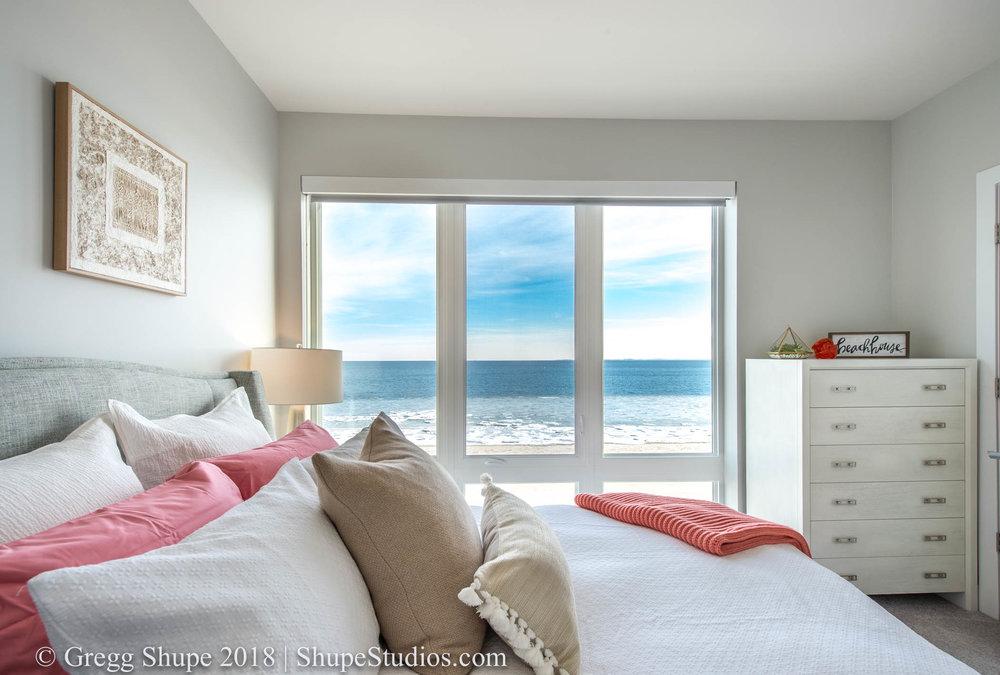 123_180103_Beach_House_Revere.jpg