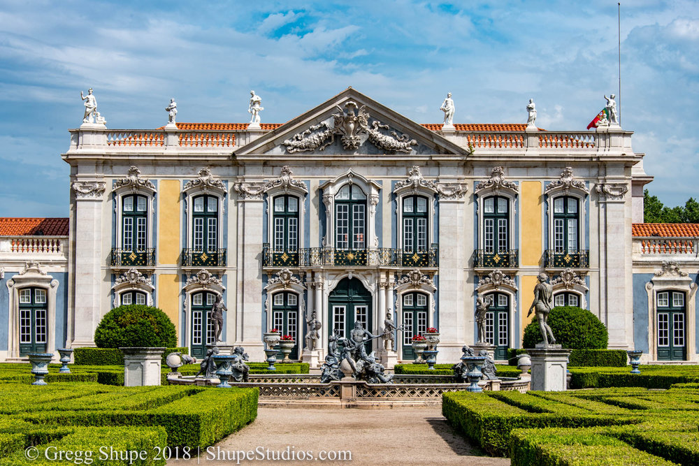 649_170622_Portugal.jpg
