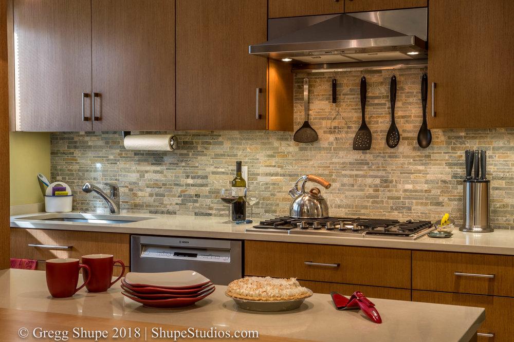 117_141125_Lee_Kitchen.jpg
