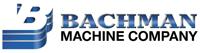 Bachman Machine Co..jpg
