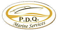 pdq logo.PNG
