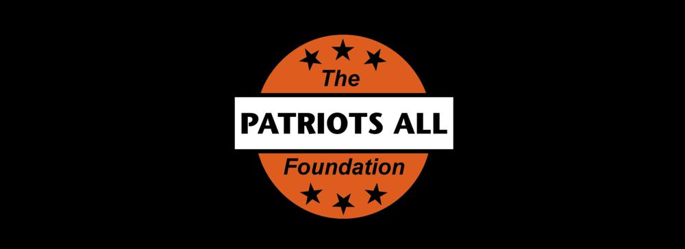 Patriots All logo-01.png